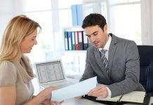Giấy đề nghị đăng ký doanh nghiệp và Giấy chứng nhận đăng ký doanh nghiệp