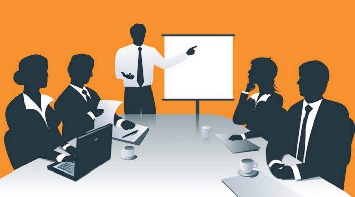 Hồ sơ thành lập công ty trách nhiệm hữu hạn một thành viên