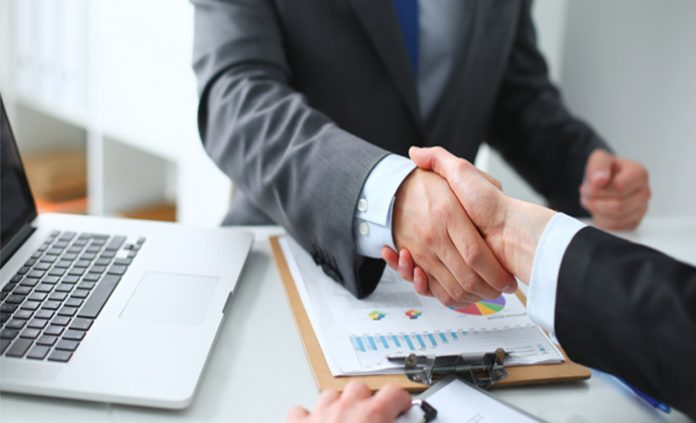 Hướng dẫn ký hồ sơ thành lập công ty TNHH hai thành viên