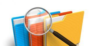 Hướng dẫn ký hồ sơ thành lập công ty TNHH một thành viên