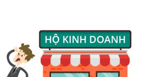 Hộ kinh doanh cá thể là mô hình kinh doanh đơn giản và phổ biến tại Việt Nam. Trong bài viết này Bravolaw sẽ hướng dẫn bạn chi tiết về hồ sơ, thủ tục đăng ký hộ kinh doanh cá thể và 7 lưu ý quan trọng cần biết để tránh rủi ro khi xin giấy phép đăng ký hộ kinh doanh