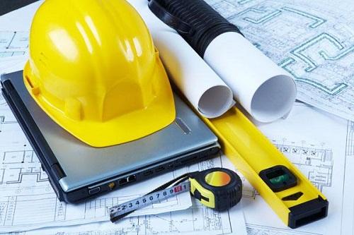 Thành lập doanh nghiệp kinh doanh dịch vụ khảo sát xây dựng