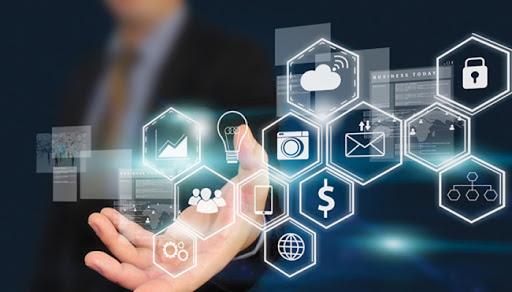 Thủ tục thành lập doanh nghiệp công nghệ