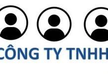 Vì sao nên chọn thành lập Công ty TNHH