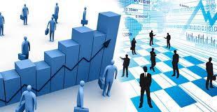 Hướng dẫn thành lập công ty hợp danh