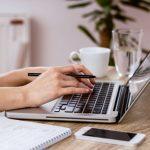 Thủ tục thành lập công ty bán hàng online