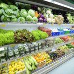 Thủ tục thành lập công ty kinh doanh thực phẩm sạch