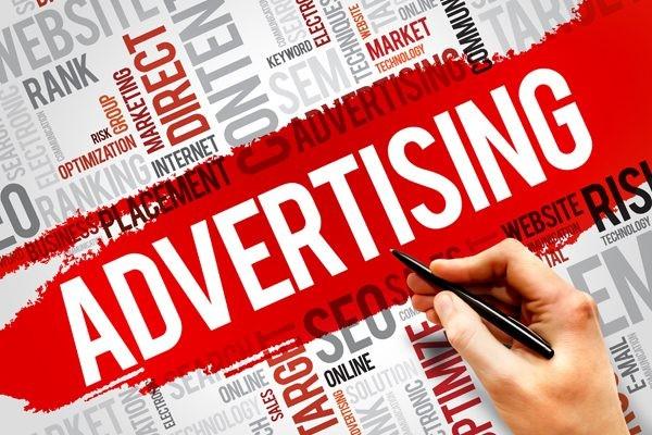Thủ tục thành lập công ty quảng cáo