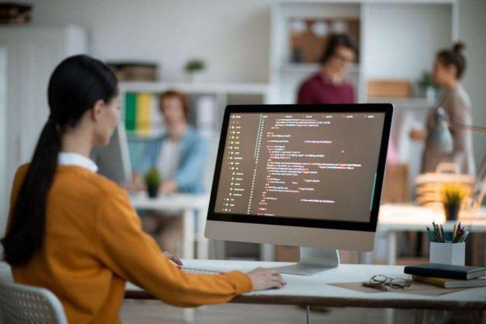 Dịch vụ thành lập công ty phần mềm năm 2021