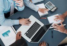 Hướng dẫn về quy trình mở công ty TNHH